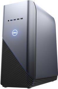 Dell Inspiron 5676 Gaming Desktop, Ryzen 7 2700, Radeon RX 580, 16GB RAM, 1TB HDD