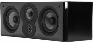 Polk LSi M704 Center Channel Speaker