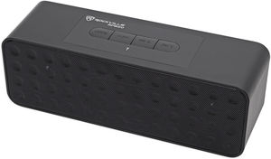 Rockville RPB20B Bluetooth Speaker