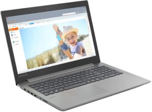 Lenovo Ideapad 330 AMD A6-9225, 8GB RAM, 128GB SSD