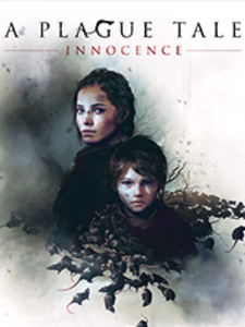 A Plague Tale: Innocence (PC Download) - Login Required