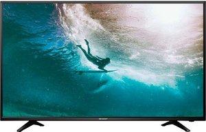 Sharp LC-40Q3070U 40-inch 1080p LED HDTV