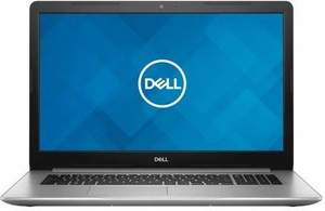Dell Inspiron 17 5775 Ryzen 5 2500U, 12GB RAM, 1TB HDD