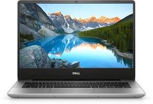 Dell Inspiron 14 5480, Core i5-8265U, 8GB RAM, 256GB SSD