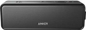 Anker Soundcore Select Bluetooth Speaker