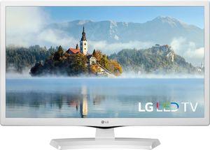 LG 24LJ4840-WU 24-inch LED HDTV