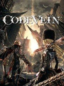 Code Vein (PC Download)