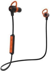 Motorola VerveLoop+ Wireless Headphones