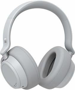 Microsoft Surface Wireless Headphones - Prime Required