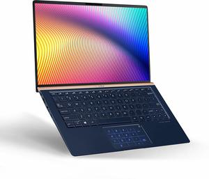 Asus Zenbook UX333FA-AB77, Core i7-8565U, 16GB RAM, 512GB SSD (Prime Required)