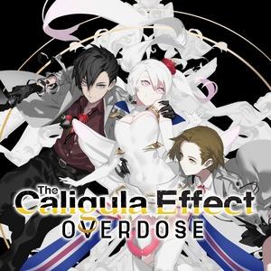 The Caligula Effect: Overdose (PC Download)