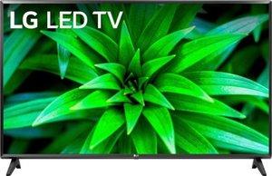 LG 32LM570BPUA 32-inch 720p HDR Smart TV