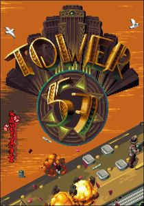 Tower 57 (PC Download)