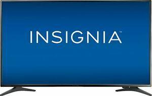 Insignia NS-43D420NA20 43-inch 1080p LED HDTV