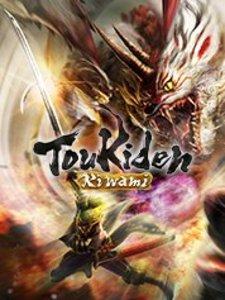Toukiden: Kiwami (PC Download)