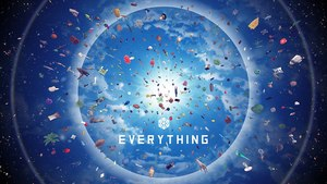 Everything (PC Download)