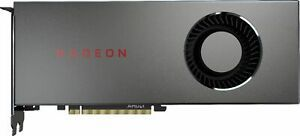 XFX Radeon RX 5700 8GB Graphics Card