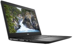 Dell Vostro 3590 Core i5-10210U, 8GB RAM, 256GB SSD