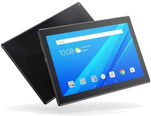Lenovo Tab 4 10 Plus 32GB Android Tablet