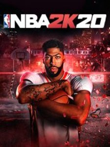 NBA 2K20 (PC Download)