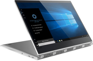 Lenovo IdeaPad Flex Pro 81TF0000US, Core i5-8250U, 8GB RAM, 256GB SSD