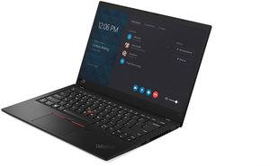 Lenovo ThinkPad X1 Carbon (7th Gen) Core i5-10210U, 16GB RAM, 512GB SSD, 4K IPS Display