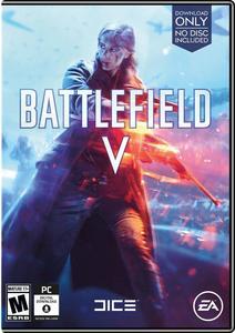 Battlefield V (PC Download)