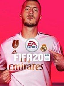 FIFA 20 (PC Download)