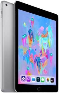 Apple iPad 128GB WiFi + Cellular (6th Gen)