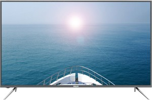 RCA RTU7074 70-inch 4K UHD LED TV