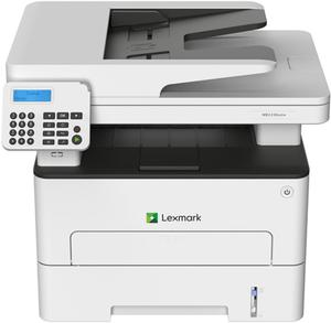 Lexmark MB2236ADW Wireless All-In-One Monochrome Laser Printer