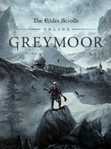 The Elder Scrolls Online: Greymoor (PC Download)