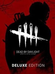 Dead by Daylight - Deluxe Edition (PC Download)
