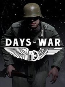 Days of War: Definitive Edition (PC Download)