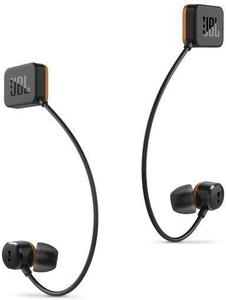 JBL OR100 In-Ear Headphones for Oculus Rift