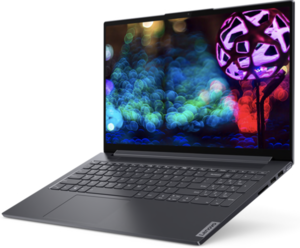Lenovo IdeaPad Slim 7 Core i7-1065G7, 16GB RAM, 512GB SSD