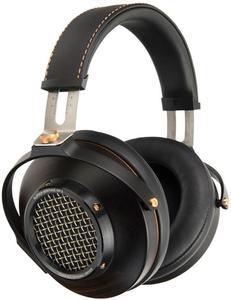 Klipsch Heritage HP-3 Headphones (Ebony)
