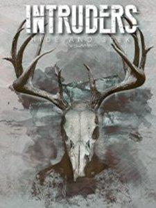 Intruders: Hide and Seek (PC Download)