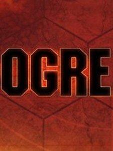 Ogre (PC Download)