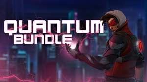 Quantum Bundle (PC Download)