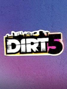 DIRT 5 (PC Download)