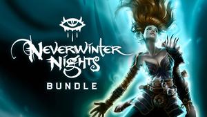 Neverwinter Nights Bundle (PC Download)