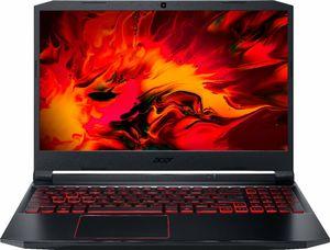 Acer Nitro 5 Ryzen 5 4600H, GeForce GTX 1650, 8GB RAM, 256GB SSD