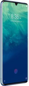 ZTE Axon 10 Pro Dual-SIM 256GB Smartphone (Unlocked, 8GB RAM)
