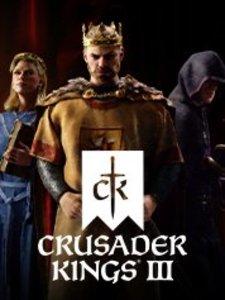 Crusader Kings III (PC Download)