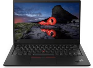 Lenovo ThinkPad X1 Carbon (8th Gen) Core i5-10310U, 16GB RAM, 512GB SSD