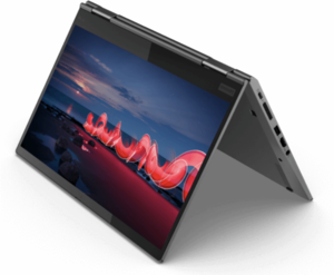 Lenovo ThinkPad X1 Yoga (5th Gen) Core i7-10610U, 16GB RAM, 1TB SSD, 4K IPS Touch