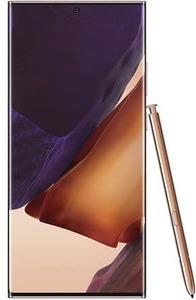 Samsung Galaxy Note 20 128GB 5G Smartphone (Unlocked)