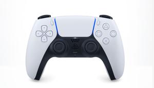PS5 DualSense Wireless Controller (Pre-Order)