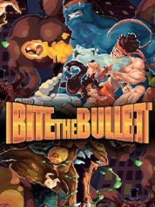 Bite the Bullet (PC Download)